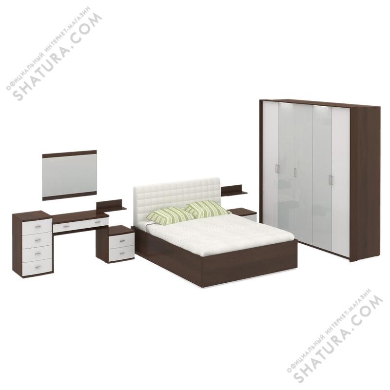 столы и стулья в гостиную классика белые