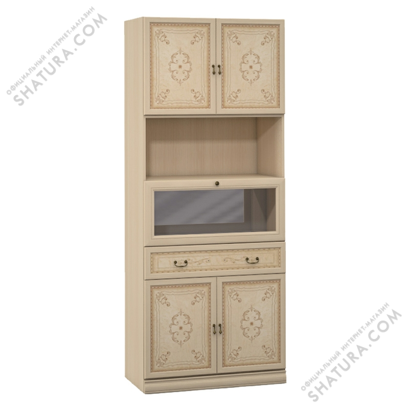 Распродажа мебели онлайн! Дешевая мебель со скидкой до 65
