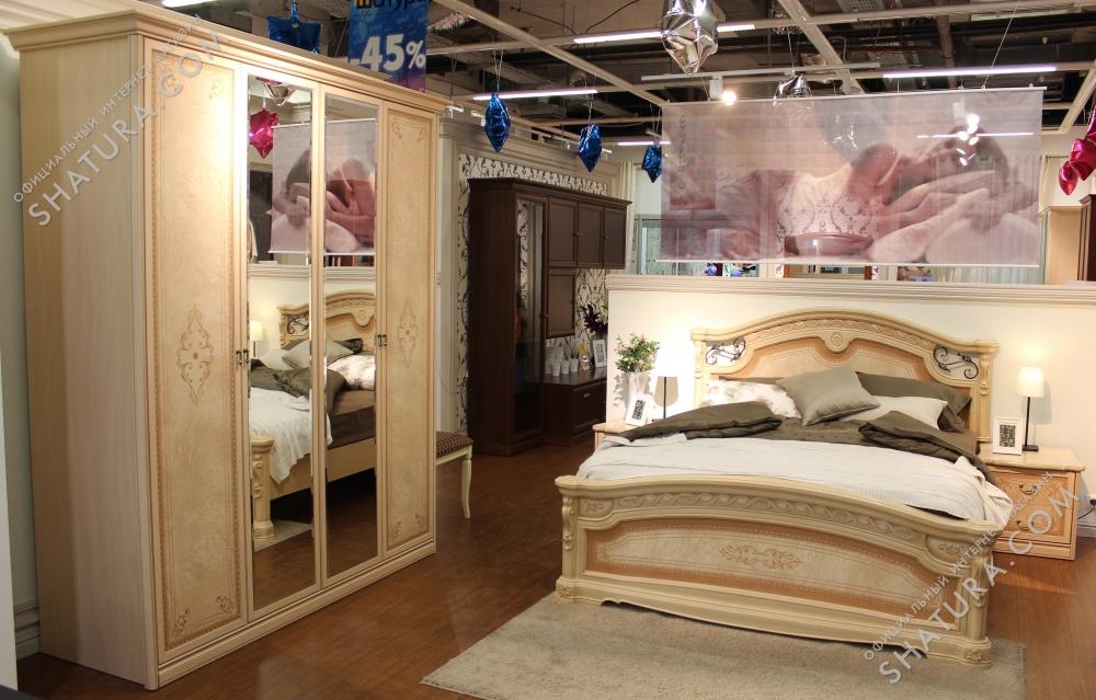 купить угловой диван на кухню со спальным местом в екатеринбурге
