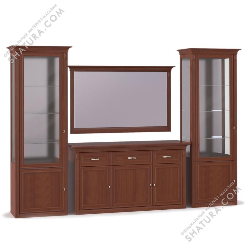 Кровати, диваны, столы, стулья и кресла - купить мебель…